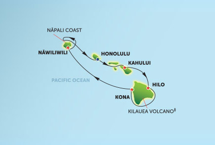 Hawaii-Itinerary-Tile