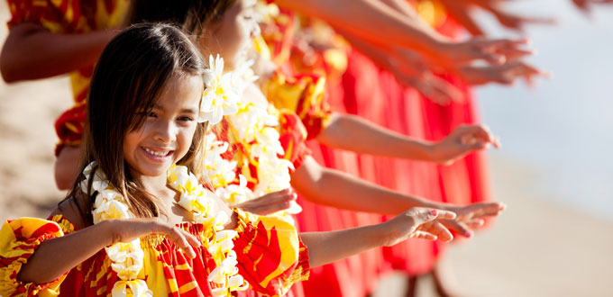 hawaii-hula-little-girl-680x330