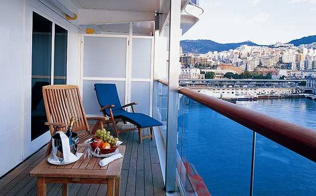 Atlantica-Large-Balcony