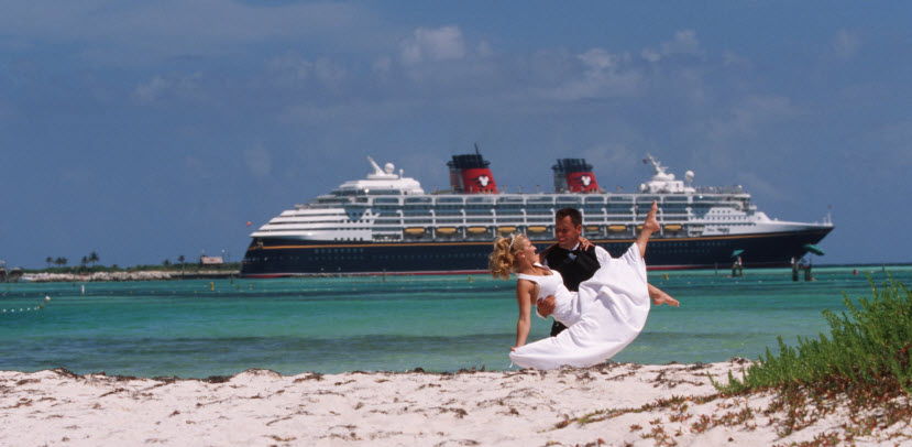 Disneys-Bahamas-Honeymoon-Cruise